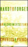 hard-to-forget-an-alzheimer-s-story