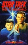 Trek to Madworld: A Star Trek Novel (Star Trek)