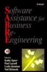 Software Assistance for Business Re-Engineering