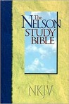 The Nelson Study ...