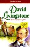 david-livingstone