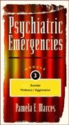 Psychiatric Emergency Part 3