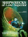Shipwrecks of Lake Superior