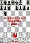 Scandinavian Defence 4 . . . Nb6 (B01)