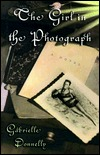 The Girl in the Photograph by Gabrielle Donnelly