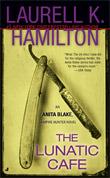The Lunatic Cafe (Anita Blake Vampire Hunter, #4)