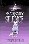 Fraternity of Silence by Katherine Shephard