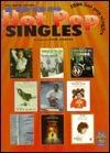1998 Hot Pop Singles