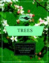 American Garden Guides: Trees