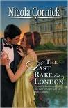 The Last Rake In London (Bluestocking Brides, #4)
