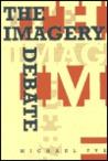 The Imagery Debate