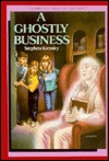 A Ghostly Business
