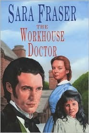 The Workhouse Doctor