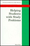 helping-students-with-study-problems