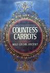 Countess Carrots