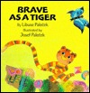 Brave as a Tiger