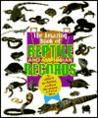 Amazing Book of Reptile & Amphibian Records
