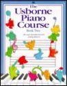 Piano Course Book Two