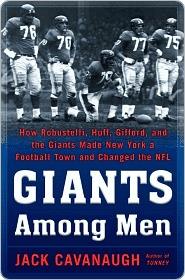 Giants Among Men Giants Among Men Giants Among Men