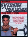 Extreme Training: Taking Fitness to the Max