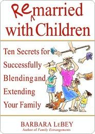 Remarried with Children Remarried with Children Remarried with Children