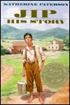 Ebook Jip, His Story by Katherine Paterson read!