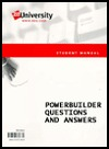 PowerBuilder 5 0 Questions & Answers