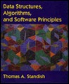 Data Structures, Algorighms, and Software Principles