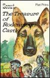 Scout: The Treasure of Rodensteyn Castle