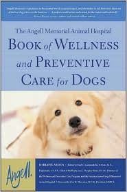 The Angell Memorial Animal Hospital Book...