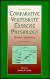 Comparative Vertebrate Exercise Physiology: Phyletic Adaptations