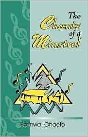 chants-of-a-minstrel