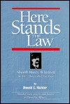 here-stands-the-law