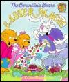 Easter Magic (The Berenstain Bears)