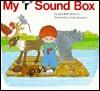 My 'r' Sound Box