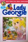 Lady Georgie Vol. 3