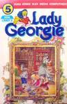 Lady Georgie Vol. 5