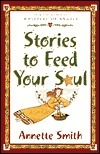 Stories to Feed Your Soul