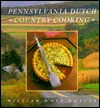pennsylvania-dutch-country-cooking