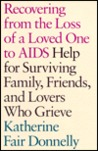 Recovering from the Loss of a Loved One to AIDS