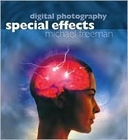Digital Photography Special Effects