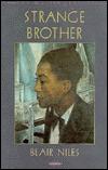 Strange Brother by Blair Niles