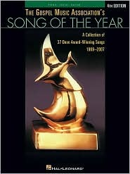 The Gospel Music Association's Song of the Year