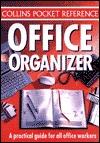 office-organizer