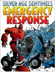 silver-age-sentinels-emergency-response-volume-2-sphinx-engine