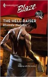 The Hell-Raiser (Men Out of Uniform #5)
