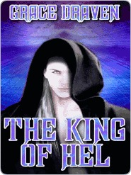 The King of Hel by Grace Draven