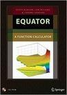 Equator: A Function Calculator