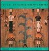 Art of Native North America