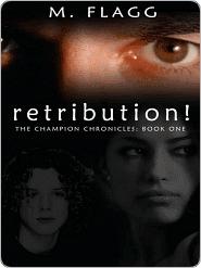 Retribution!